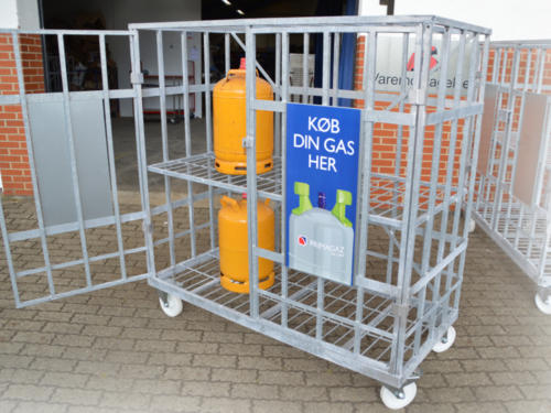 smedearbejde_specialopgaver_smedevirksomhed_jylland_staal_aluminuim_rustfri_staal_gas4